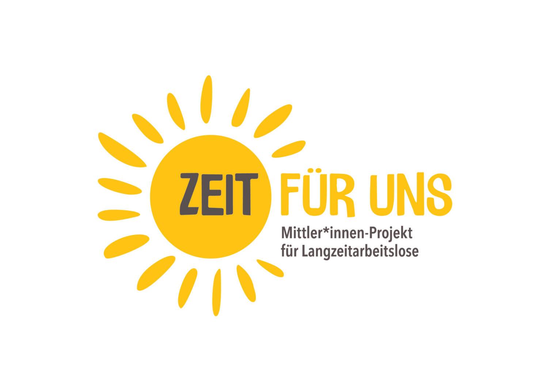 Logo Zeit für uns