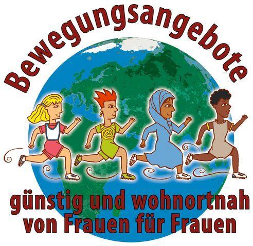 Logo des Big-Projekts