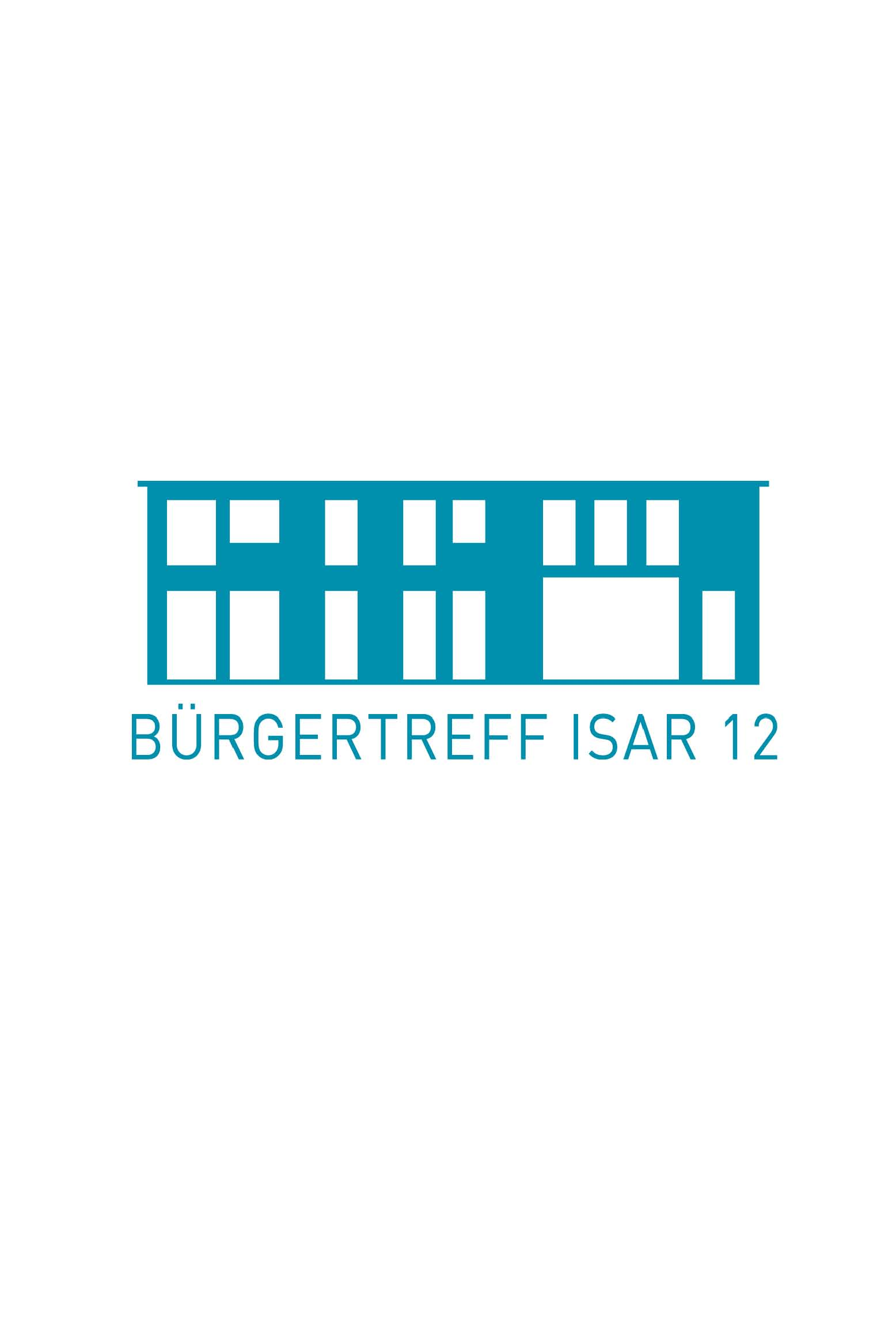 Logo Isar 12