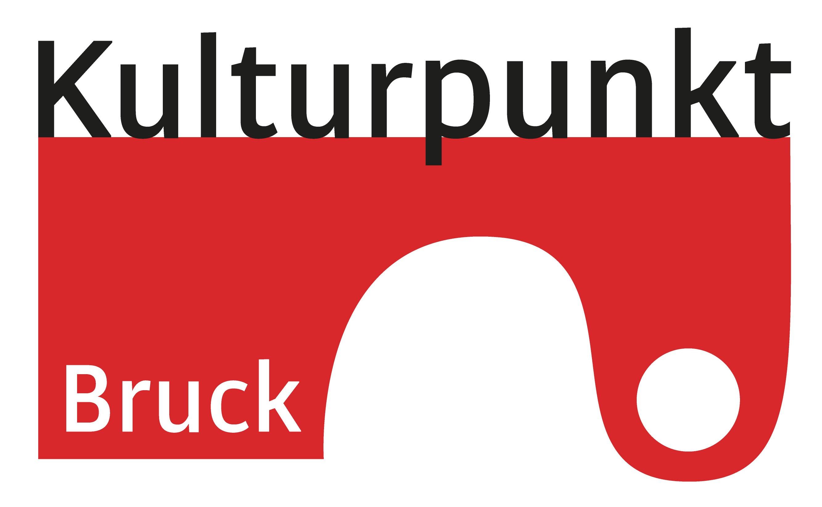 Logo Kulturpunkt
