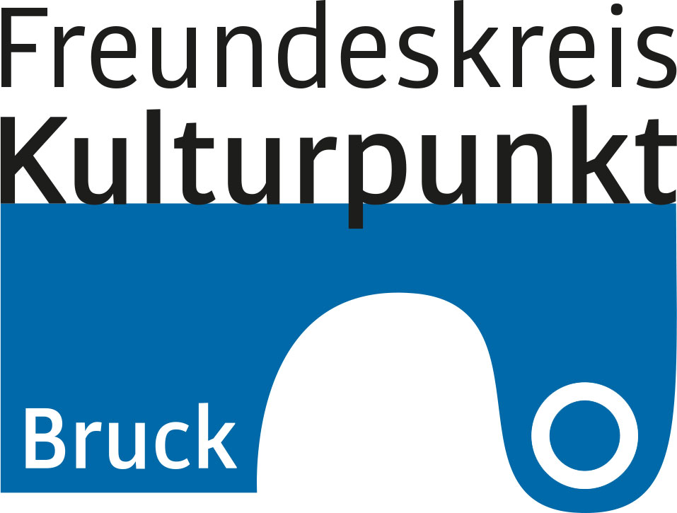 Logo des Freundeskreis Bruck