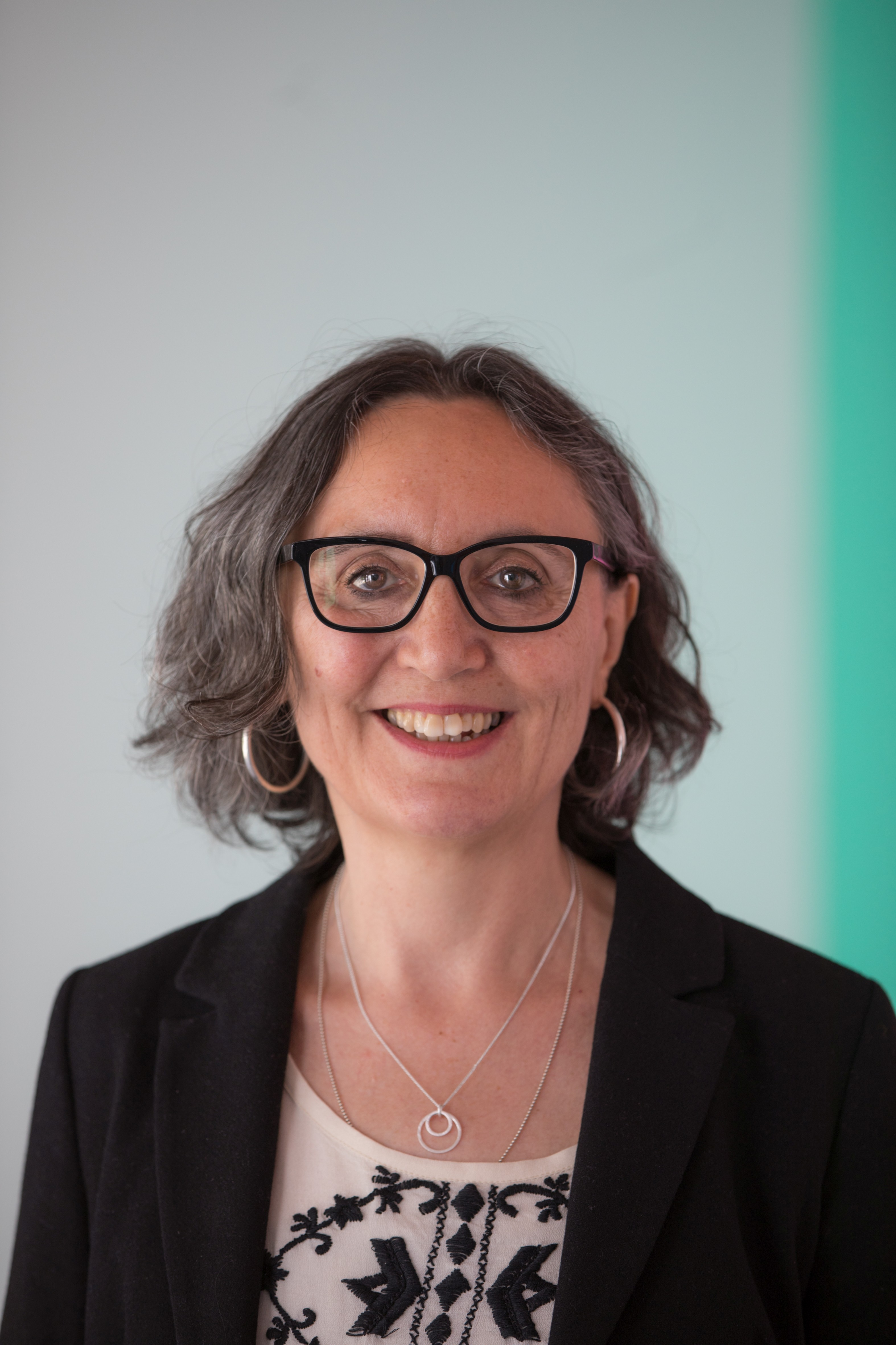 Karin Lippert