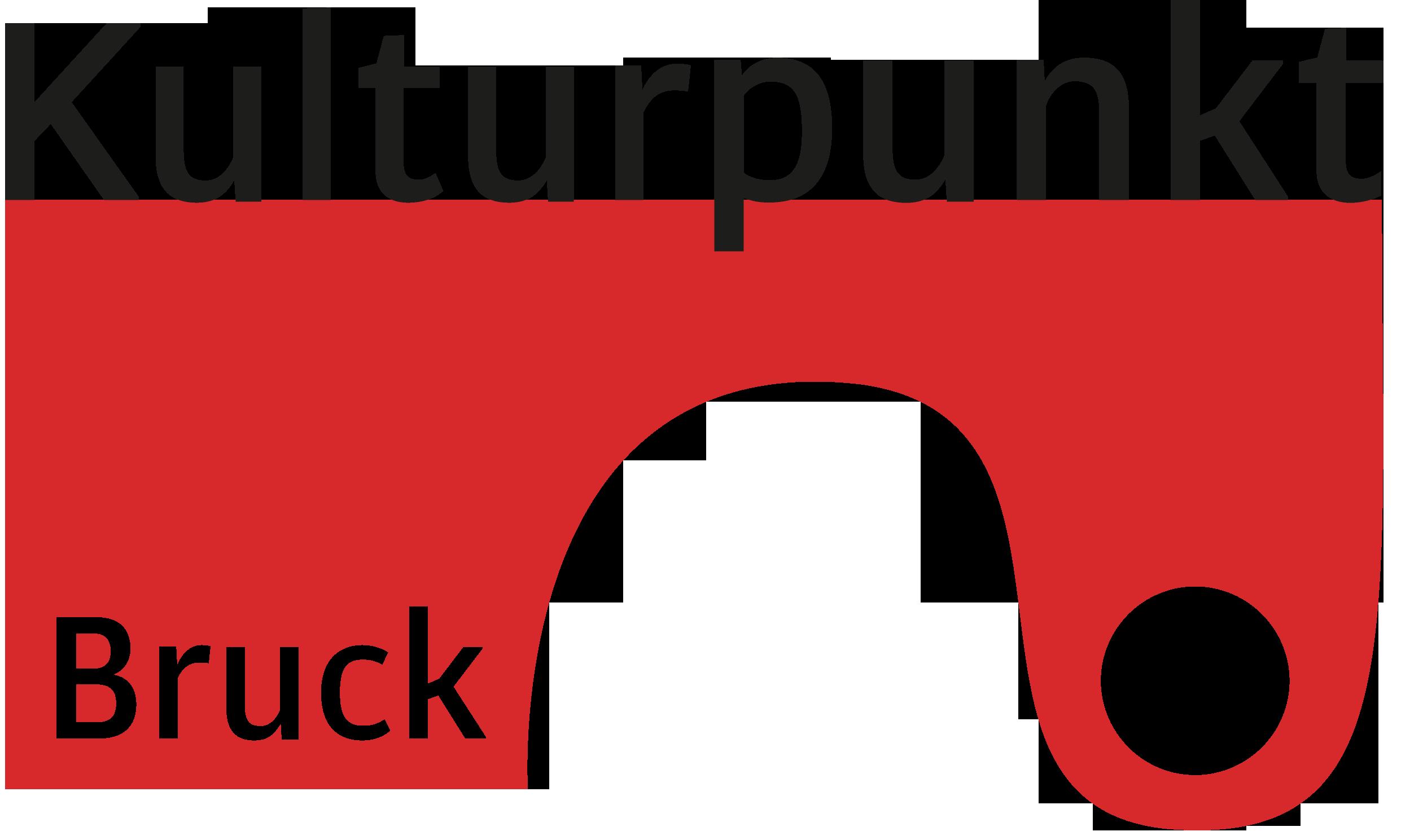 AfS_Kulturpunkt_2_RGB